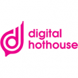 Digital Hothouse