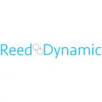 Reed Dynamic