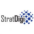 StratDigi
