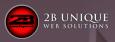 2B Unique Web Solutions