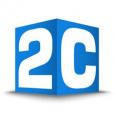 2C Development Group