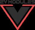 2V Modules