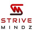 Strive Mindz