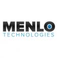 Menlo Technologies