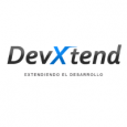 DevXtend