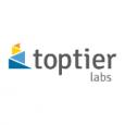 Toptier Labs
