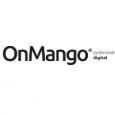 On Mango