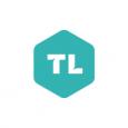 Truelogic Software