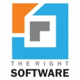 The Right Software