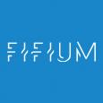 Fifium