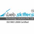 Webskitters Technology Solutions Pvt Ltd
