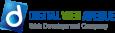 Digital Web Avenue (I) Pvt. Ltd.