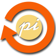 Perfection Infoweb Pvt. Ltd.