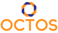 Octos Global Solutions