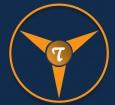 Tvisha Technologies Inc