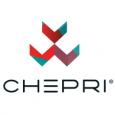 Chepri, LLC