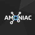Amoniac OU