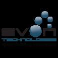 Evon Technologies