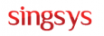 Singsys Pte Ltd.