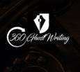 360 Ghost Writing