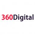 360Digital.lk