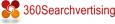 360Searchvertising