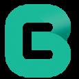 Cubet Techno Labs