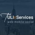 TULI eServices Inc