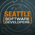 SeattleSoftware Developers