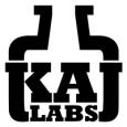 KaJ Labs
