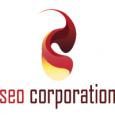 Seo Corporation