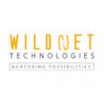 Wildnet Technologies
