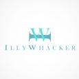 illywhacker Technologies