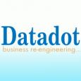 Datadot Labs