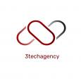 3techagency