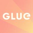 Glue Digital