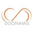 Doonamis