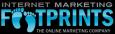 Internet Marketing Footprints