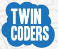 Twin Coders