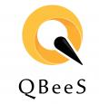Qbees Solutions
