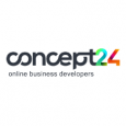 Concept24