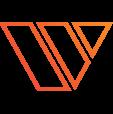 VHCI Business Development