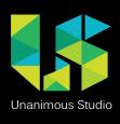 Unanimous Studios