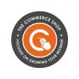 Commerce Shop