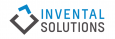 Invental Solutions