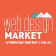 WebDesign Market