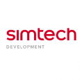 Simtech Development