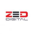 ZED Digital