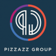 Pizzazz Group