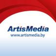 ArtisMedia